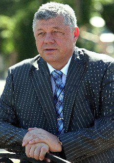 Лаптев Владимир Иванович