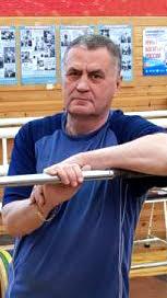 Краснов Владимир Станиславович